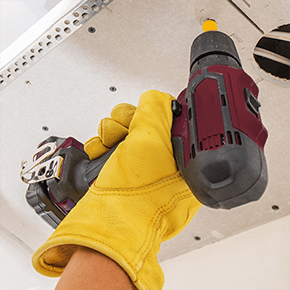 Professional Drywall Tools.png