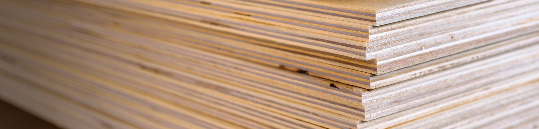 Construction Wood Supply and Delivery | Fire-Treated Lumber
