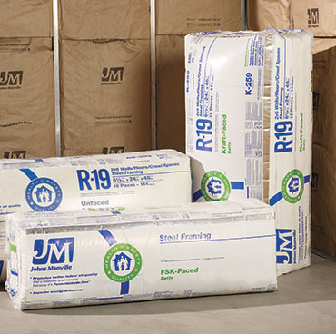 Insulation-Products.jpg